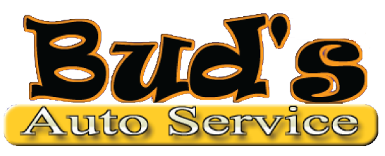 Upper Darby Auto Repair 19082 | Bud's Auto Service (484)461-3127 | Brake Repair in Upper Darby, PA