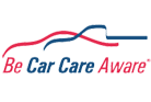 car-care-logo